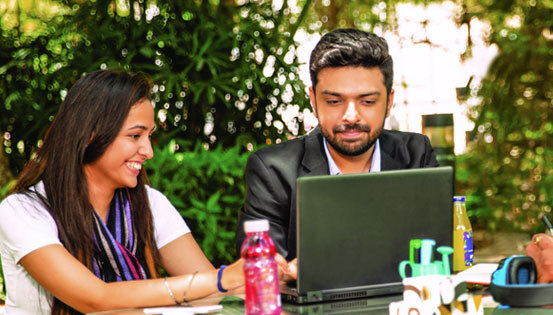 Best IT Parks in Chennai, Pune, Hyderabad, Bangalore & Mumbai
